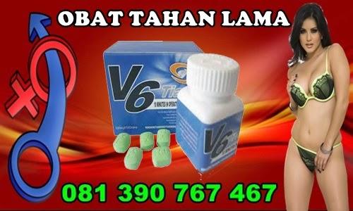 Obat Kuat Bandung