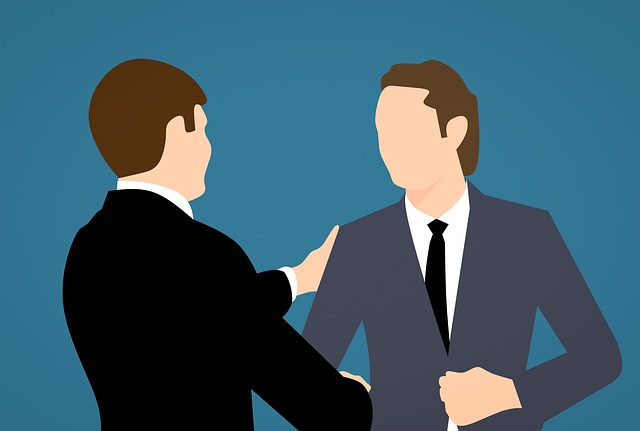 ecommerce interview tips