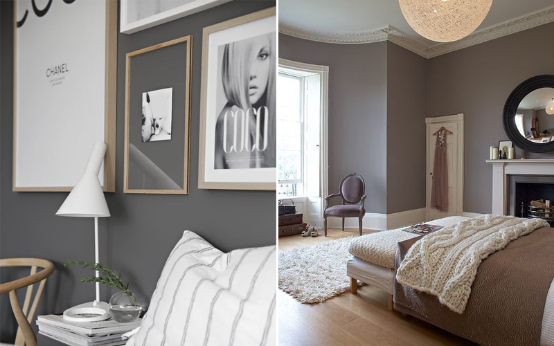 Guest post key colour trends in interiors for 2017 for Apartment interior design trends 2017