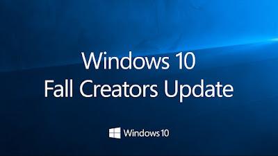 Windows 10 Enterprise RS3 AIO 1709.16299.248 February 2018 x86 / x64 [Latest] https://www.nkworld4u.in