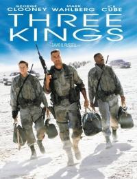 Three Kings | Bmovies