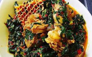 how-to-cook-nigerian-vegetable-soup
