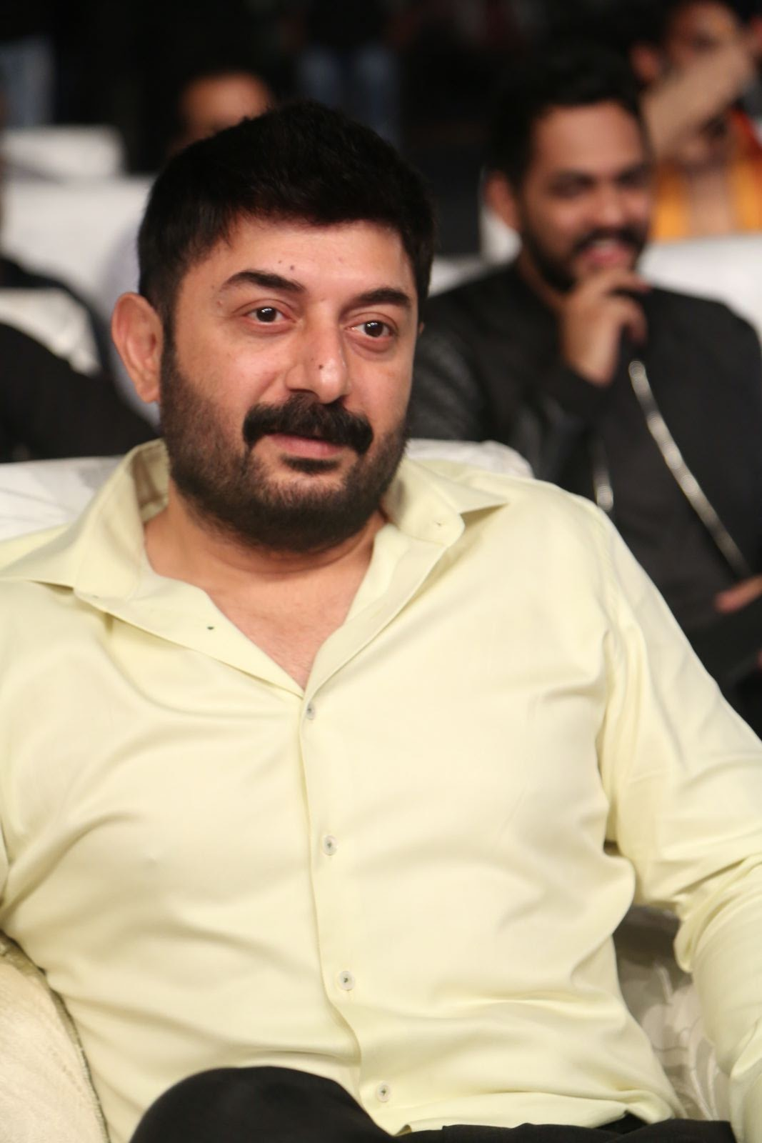 arvind swamy new stylish photos-HQ-Photo-6