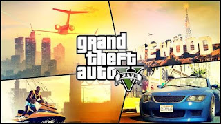 GTA-Apk-obb-download