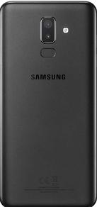 Samsung SM-J810F U2 Frp Remove COMBINATION +J810F U2 Flash File