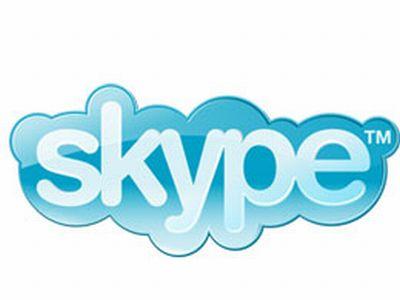 skype gratis download italiano