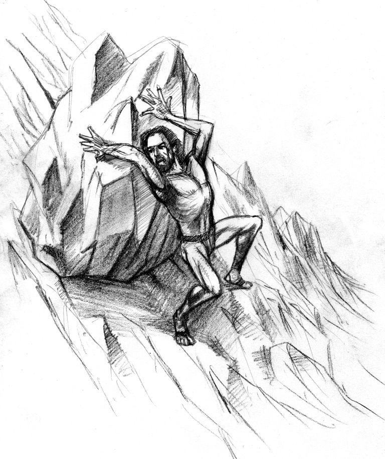 Nail Art Hitam Putih: Painting And Drawing: Bahan Melukis Hitam Putih