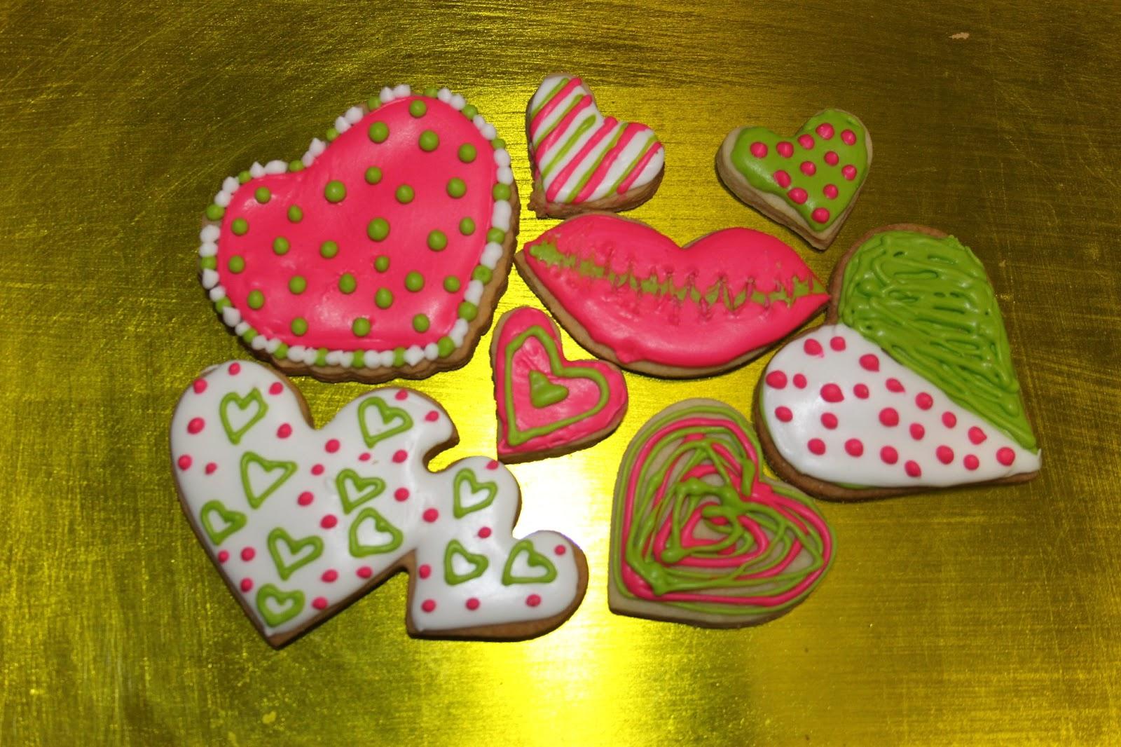 Happiness Sweets Amp Treats January 2013