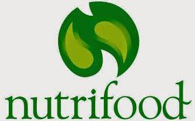 lowongan kerja nutrifood februari 2017 terbaru