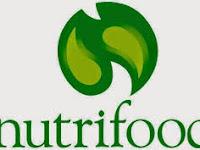 INFO LOWONGAN KERJA NUTRIFOOD  2017 BULAN FEBRUARI TERBARU
