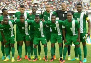 Rohr: Nothing is won yet