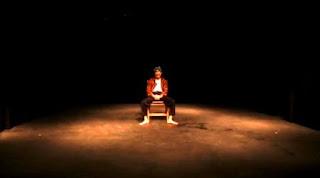 Ciri – Ciri dan Unsur - Unsur Seni Teater