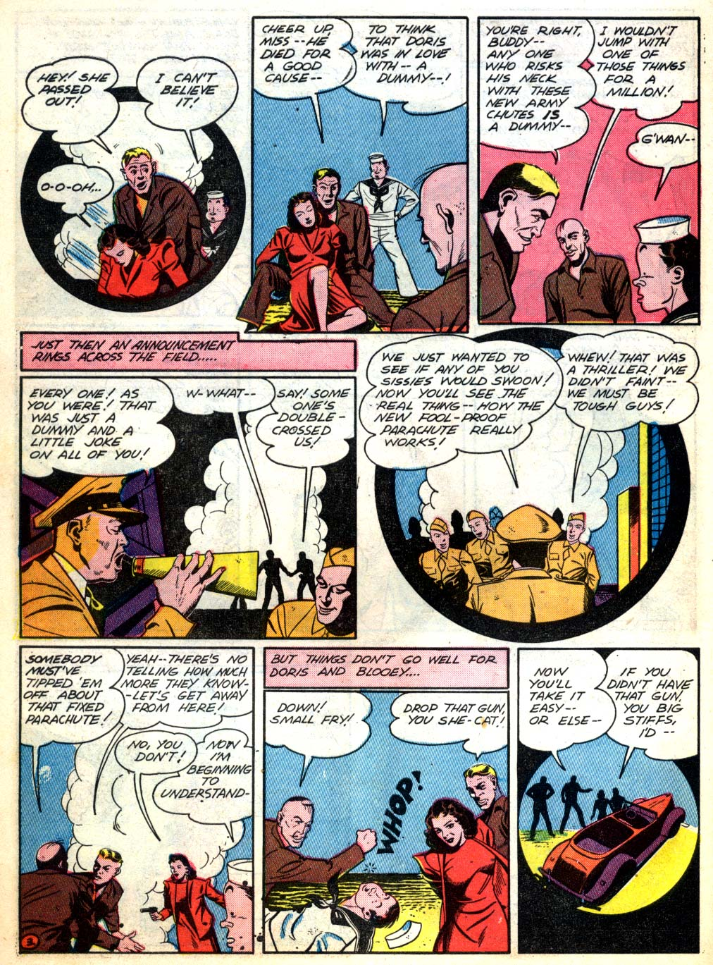 Read online All-American Comics (1939) comic -  Issue #39 - 55