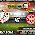 Prediksi Rayo Vallecano vs Girona 02 March 2019