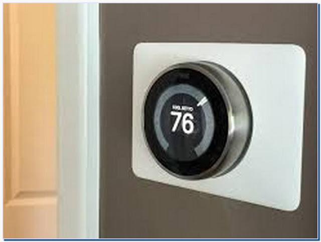 Nest Thermostat Alternative Reddit