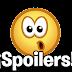 Spoilers: Artículos de Junio