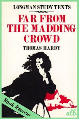 far-from-the-madding-crowd-cover