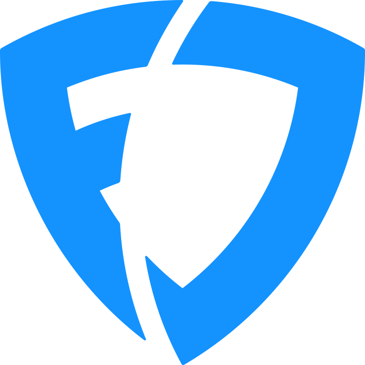 The Branding Source: Real logo for fantasy sports site FanDuel