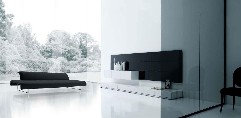 modern minimalist living room design13