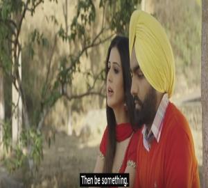 Ardaas 2016 Full Punjabi Movie Watch & Download HD Mp4
