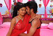 Ninne Korukunna movie photos gallery