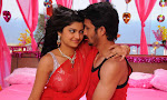 Ninne Korukunna movie photos gallery-thumbnail