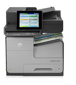 HP Officejet Enterprise Color Flow MFP X585z driver download Windows 10, HP Officejet Enterprise Color Flow MFP X585z driver download Mac, HP Officejet Enterprise Color Flow MFP X585z driver download Linux