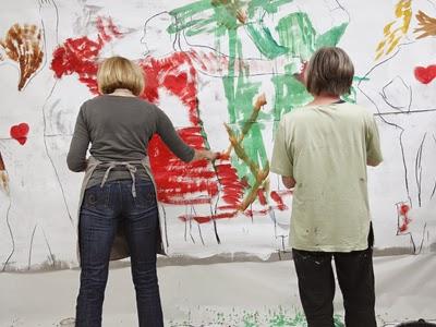 Malereikurs