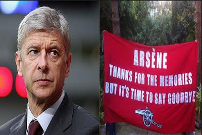 Hazard Pindah Ke Arsenal