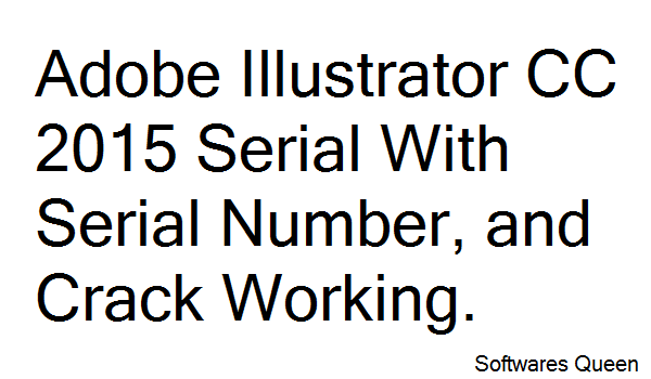 adobe indesign cs6 serial number list