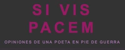 http://silviadelgadofuentes.blogspot.com.es/