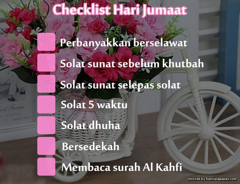 7 Kelebihan Membaca Surah Al Kahfi