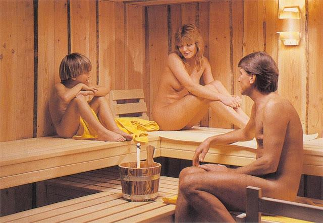 Indian semi nude