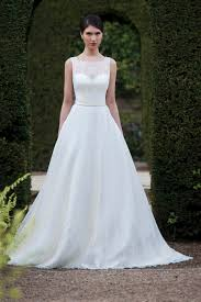 Used Wedding Dresses Austin