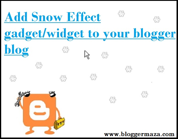 dd-snow-falling-widget-gadget-for-blogger-blog