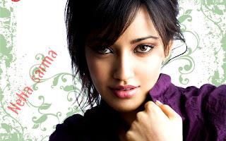Neha Sharma Super Best Model