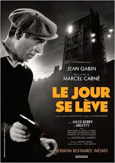<i>Le Jour se lève</i> (1939-2014), version intégrale / <i>Daybreak</i> (1939-2014), director's cut 2 image