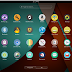 Cara Install Gnome Di Ubuntu 14.04