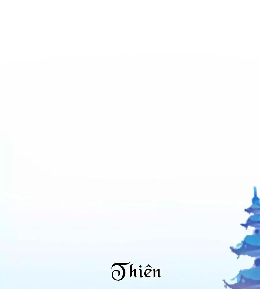 Dưỡng Thú Vi Phi chap 4 - Trang 43