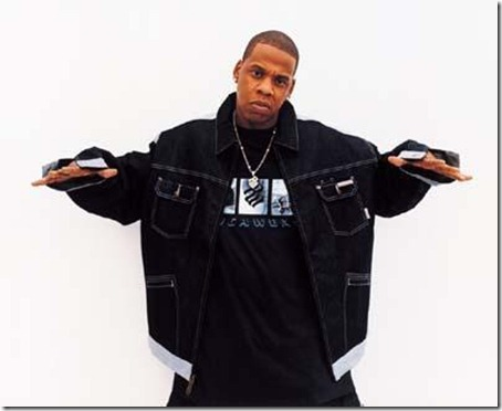 Dar hip hop jay zs the blueprint definearevolution 16 years have passed since the famed jay z vs nas beef began its surreal thinking back on it now as the start of the beef came during the hot 97 summer malvernweather Gallery