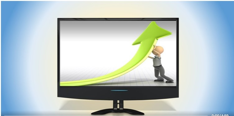 50% off VideoMarketing Expert
