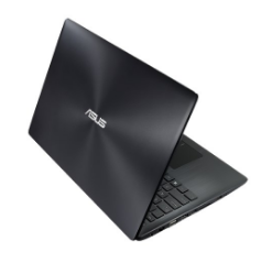 DOWNLOAD ASUS X553MA Drivers For Windows 10 64bit