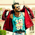 Khesari Lal Yadav Movies list
