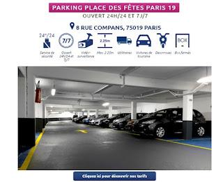 https://parkingparisnord.fr/parkings/parking-place-des-fetes/