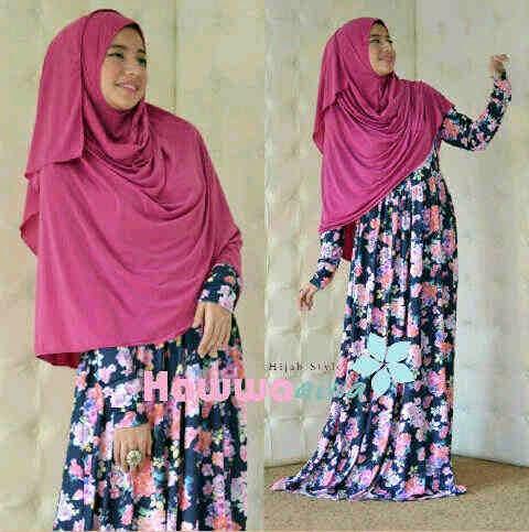 Beli Baju Muslim Wanita Online