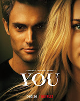 You Season 2 Dual Audio [Hindi-DD5.1] 720p HDRip ESubs Download