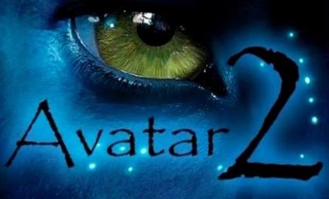 Jadwal 4 Sekuel Film Avatar, Avatar 3 tayang 2018, 2020, 2022, 2023