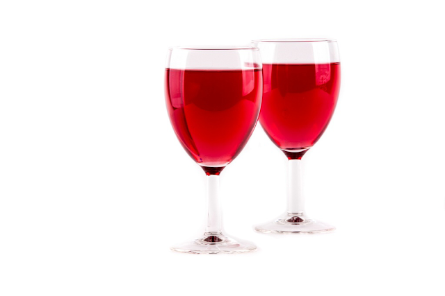 शराब कितनी पीना चाहिए