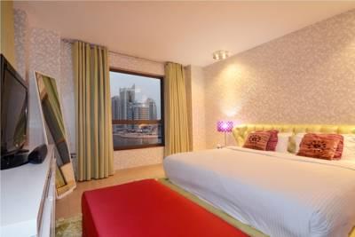 شقق Dubai Stay - JBR - Murjan