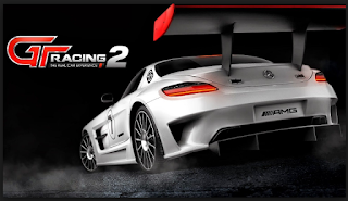 GT Racing 2 : The Real Car Exp
